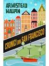 Cronici din San Francisco (roman)