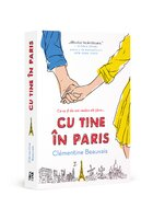 Cu tine in Paris