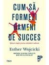 Cum sa formezi oameni de succes