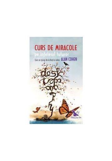 Curs de miracole pe intelesul tuturor