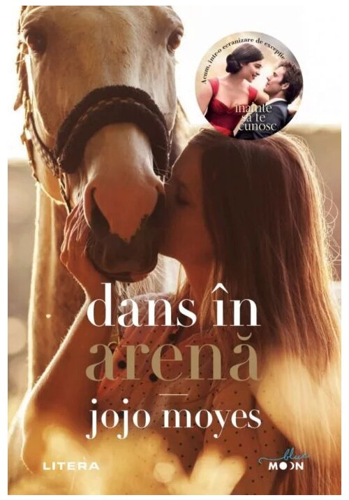 Dans in arena imagine librex.ro 2021