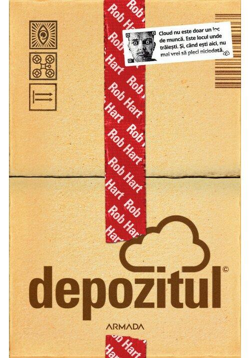 Depozitul imagine librex.ro 2021