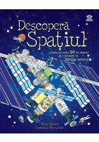 Descopera Spatiul