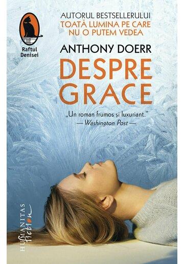 Despre Grace