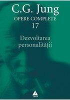 Dezvoltarea Personalitatii - Opere complete vol. 17