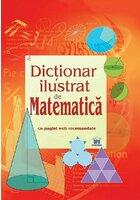 Dictionar ilustrat de Matematica