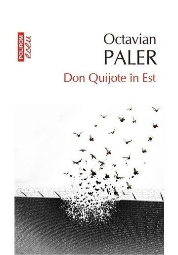 Don Quijote in Est.