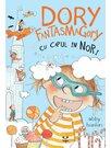 Dory Fantasmagory - Cu capul in nori