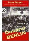 DOSARUL BERLIN