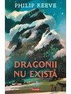 Dragonii nu exista