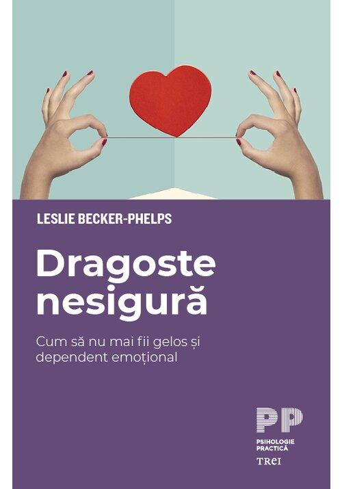Dragoste nesigura imagine librex.ro 2021