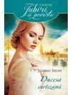 Ducesa curtezana