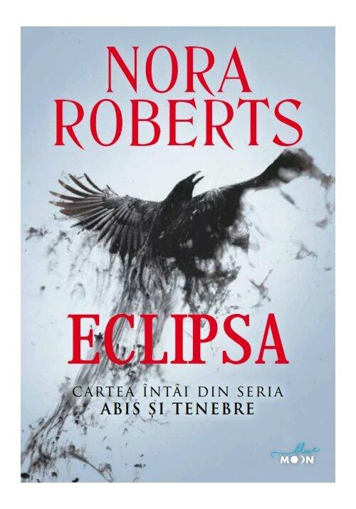 Eclipsa imagine librex.ro 2021