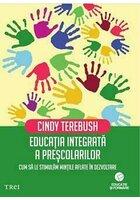 Educatia integrata a prescolarilor