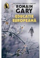 Educatie europeana