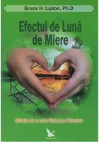EFECTUL DE LUNA DE MIERE