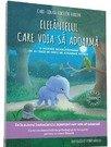 Elefantelul care voia sa adoarma