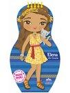 Elena din Grecia