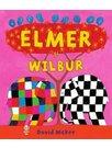 Elmer si Wilbur