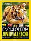 Enciclopedia animalelor - National Geographic