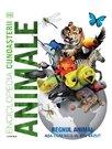 Enciclopedia cunoasterii. Animale
