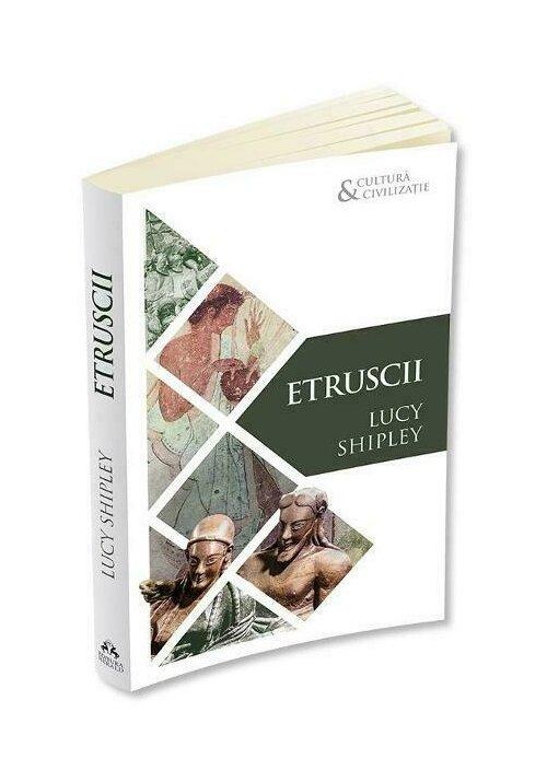 Etruscii imagine librex.ro 2021