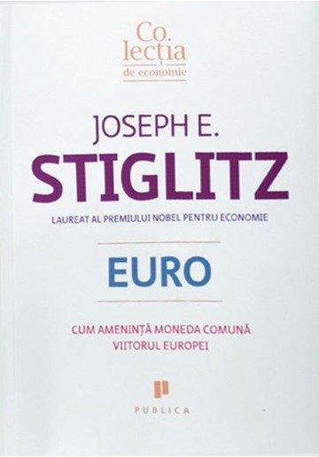 Euro. Cum ameninta moneda comuna viitorul Europei