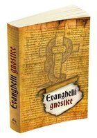 Evanghelii gnostice
