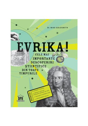 Evrika