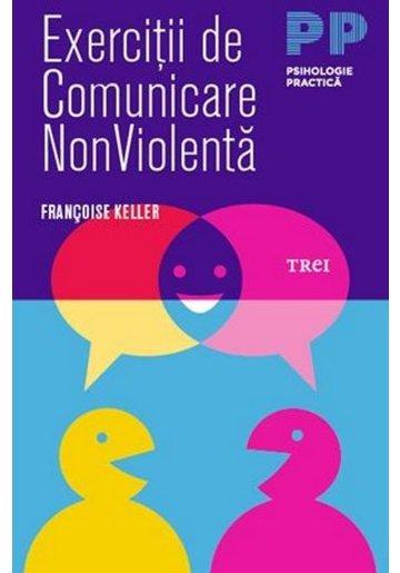 Exercitii de comunicare nonviolenta