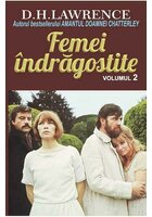 FEMEI INDRAGOSTITE VOL. 2