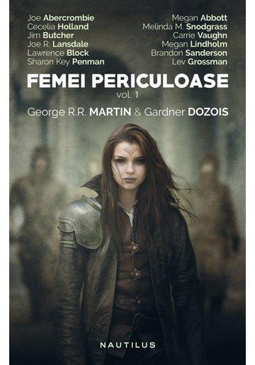 Femei Periculoase