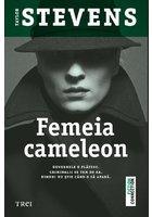 Femeia cameleon
