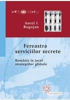 Fereastra serviciilor secrete