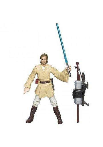 Figurina Star Wars Obi-Wan Kenobi