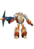 Figurina Transformers Beast Hunters Ratchet