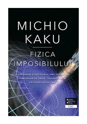 Fizica imposibilului