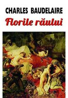 FLORILE RAULUI