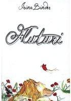 Fluturi (set volumul 1 si 2)