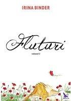 Fluturi (volumul 3)
