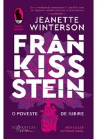 Frankissstein. O poveste de iubire