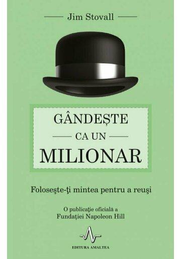 Gandeste ca un milionar