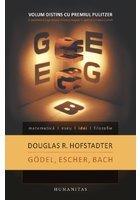 GEB - Gödel, Escher, Bach: Brilianta Ghirlanda Eterna