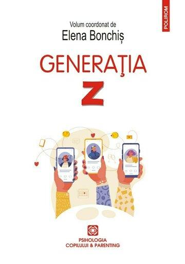 Generatia Z