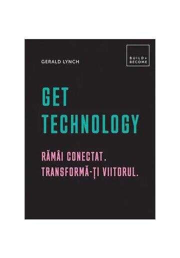 Get Technology