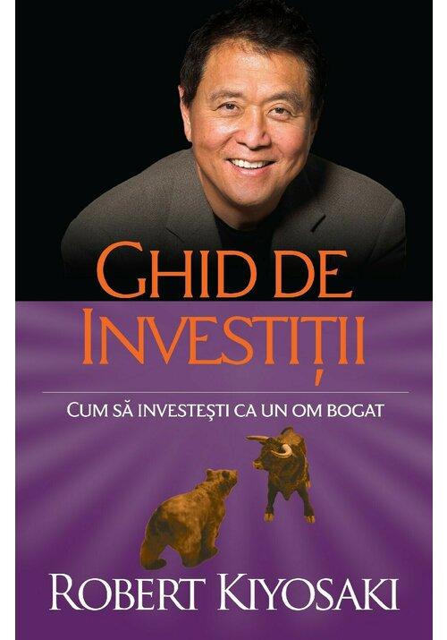 Ghid de investitii