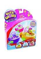 Glitzi Globes Carnival