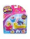 Glitzi Globes Fantasy