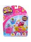 Glitzi Globes Princess