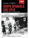 Gripa spaniola din 1918